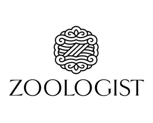 Perfumart - zoologist_logo