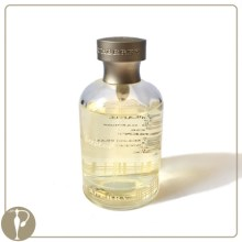 Perfumart - resenha do perfume Burberry - Weekend