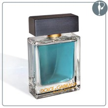 Perfumart - resenha do perfume D&G - The One Gentleman