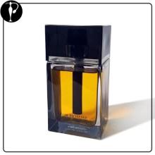 Perfumart - resenha do perfume Dior - homme INTENSE