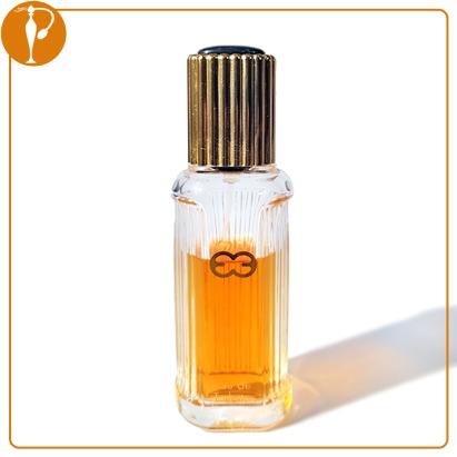 Perfumart - resenha do perfume ESCADA pour HOMME