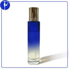 Perfumart - resenha do perfume Escada Moon Sparkle for Men