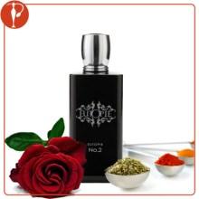 Perfumart - resenha do perfume Eutopie no.2