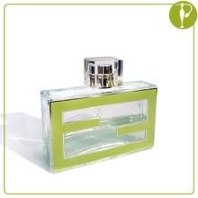 Perfumart - resenha do perfume Fendi - FAN DI FENDI EAU FRAICHE