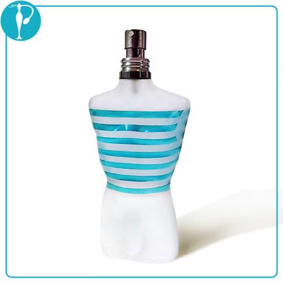 Perfumart - resenha do perfume Gaultier - Le Beau Male