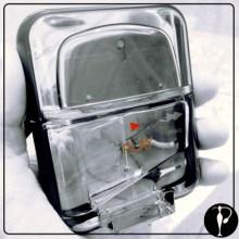 Perfumart - resenha do perfume Givenchy - Play