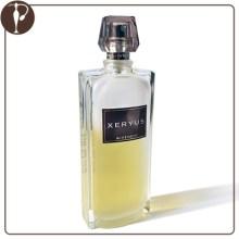 Perfumart - resenha do perfume Givenchy - Xeryus Mythical