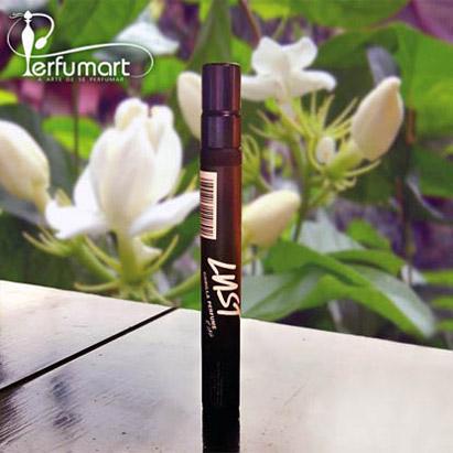 Perfumart - resenha do perfume Gorilla Perfume - Lust