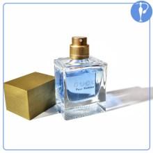 Perfumart - resenha do perfume Gucci pour Homme II