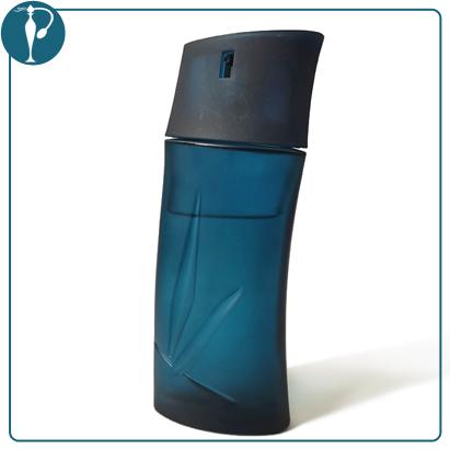 Perfumart - resenha do perfume Kenzo - homme