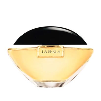 Perfumart - resenha do perfume La Perla EDP