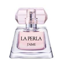 Perfumart - resenha do perfume La Perla J'aime