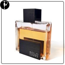 Perfumart - resenha do perfume Solo Loewe