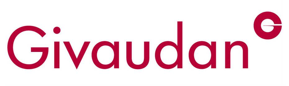 Logo Givaudan (free) - post iperfumer