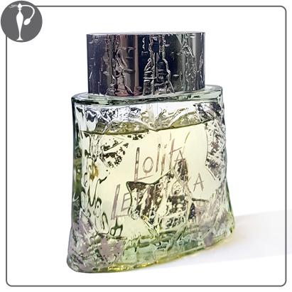 Perfumart - resenha do perfume Lolita l'eau