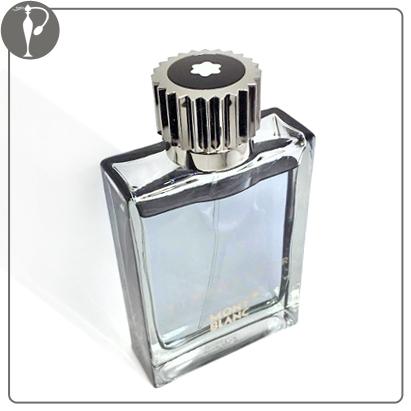 Perfumart - resenha do perfume Mont Blanc Starwalker