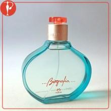 Perfumart - resenha do perfume Natura - Biografia Feminino
