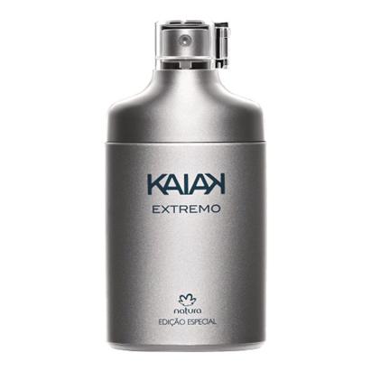 Perfumart - resenha do perfume Natura - kaiak extremo