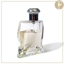Perfumart - resenha do perfume Chopard Casran