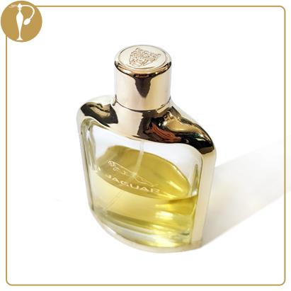 Perfumart - resenha do perfume jaguar-classic-gold