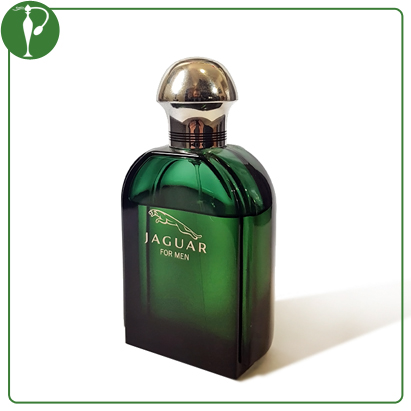 Perfumart - resenha do perfume jaguar-for-men