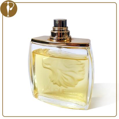 Perfumart - resenha do perfume lalique - homme