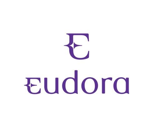 Perfumart - Eudora logo