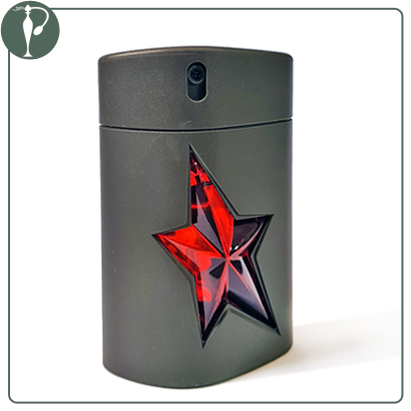 Perfumart - resenha do perfume Mugler - BMen