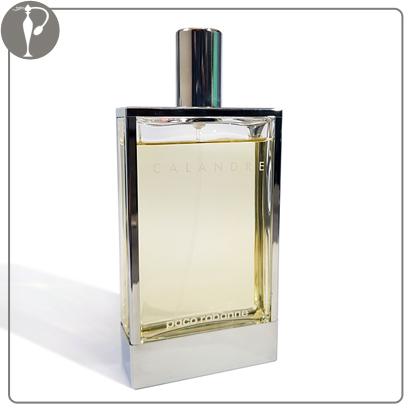 Perfumart - resenha do perfume Paco - Calandre