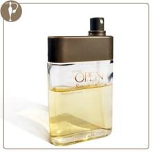 Perfumart - resenha do perfume Roger Gallet - Open