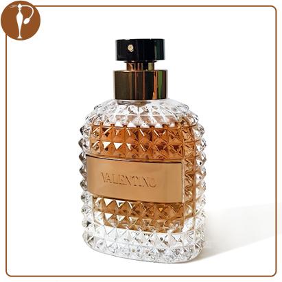 Perfumart - resenha do perfume Valentino Uomo