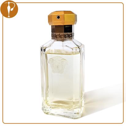 Perfumart - resenha do perfume Versace - The Dreamer
