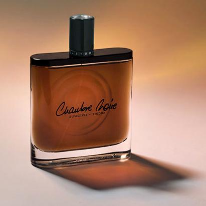 Perfumart - resenha do perfume Olfactive Studio - Chambre Noire