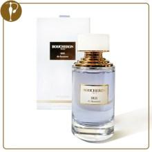 Perfumart - resenha do perfume Boucheron - Iris de Syracuse