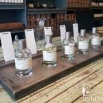 Perfumart - Passeios NYC - Le Labo 5