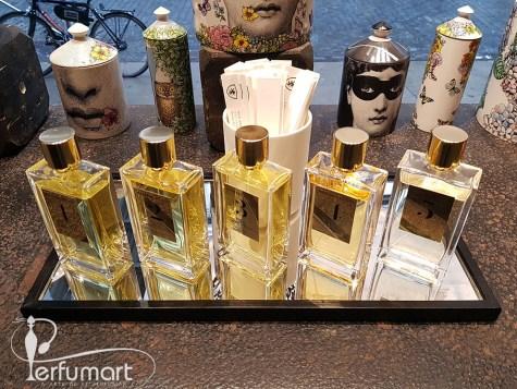 Perfumart - Passeios NYC - MiN New York 3