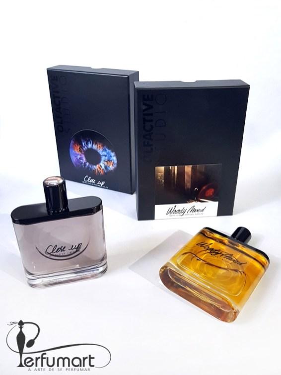 Perfumart - Passeios NYC - Olfactive Studio