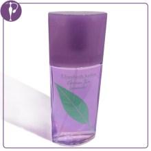 Perfumart - resenha do perfume Arden - Green Tea Lavender