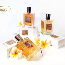 Perfumart - post Giovanna Antonelli - testada maior
