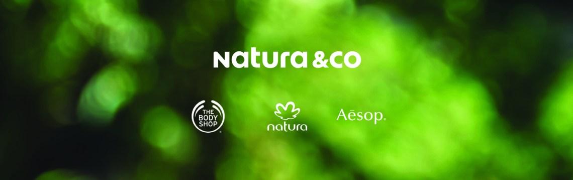 Perfumart - post nova marca Natura&Co