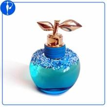 Perfumart - resenha do perfume Nina Ricci - Les Gourmandises de Luna