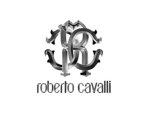 Perfumart - logo Roberto cavalli