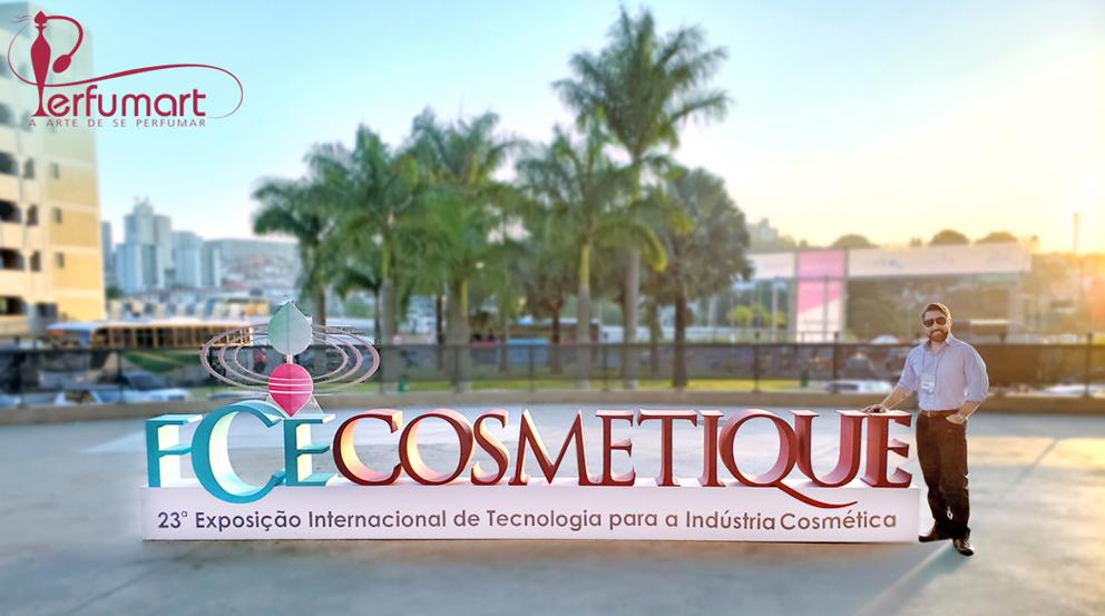 Perfumart - FCE COSMETIQUE 2018-27