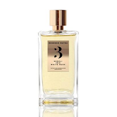 Perfumart - resenha do perfume Rosendo Mateu 03