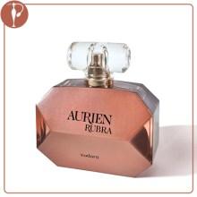 Perfumart - resenha do perfume Eudora - Aurien Rubra