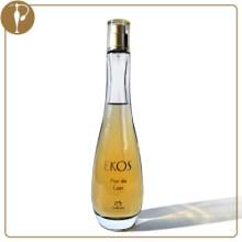 Perfumart - resenha do perfume Natura - EKOS Flor do Luar