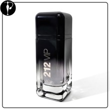 Perfumart - resenha do perfume CH - 212 VIP Black