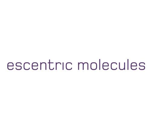 Perfumart - Escentric Molecules - Logo