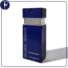 Perfumart - resenha do perfume Bogart - silver scent Midnight