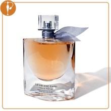 Perfumart - resenha do perfume Lancôme - La Vie Est Belle EDP